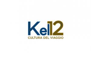 kel12-5