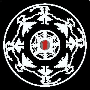 logo-s-i-cerchiobianco
