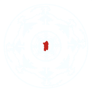 logo-s-i-cerchiobianco400