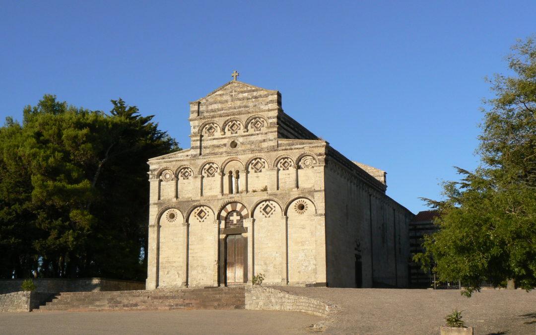 CORSO DI ARCHEOLOGIA AL MONASTERO