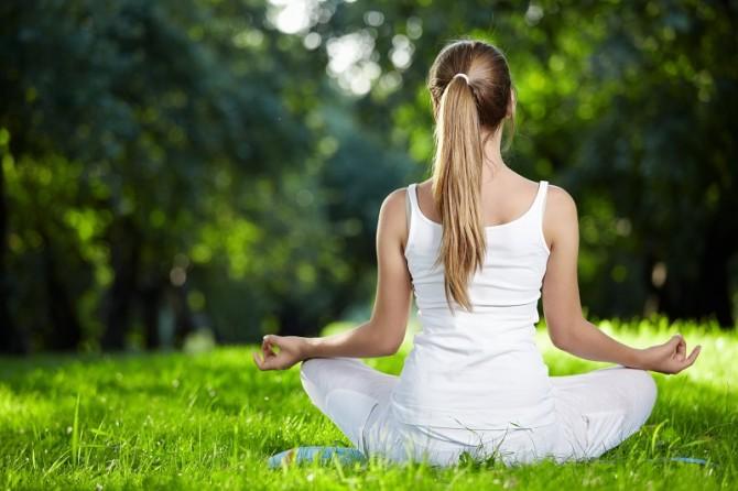 Weekend di introduzione alla mindfulness:  pratiche di consapevolezza